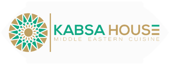 Kabsa House Middle Eastern Cuisine