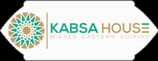 Kabsa House